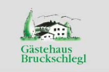 Gästehaus Bruckschlegl, Lenggries