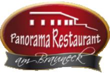 Panoramrestaurant Brauneck, Lenggries